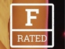IMDb adds F-Rated tag identify female-driven films
