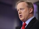 Spicer: Terrorist attacks go unreported in the media