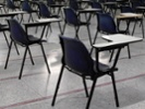 GMAT scores increase at top ranked b-schools