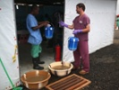 CDC distills lessons from Ebola outbreak, response.