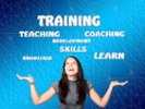 How team coaching can boost education