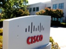 Cisco reportedly aims for $2B BroadSoft buyout