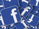 Facebook, Instagram broaden content review process
