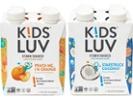 Founder: How KidsLuv sets itself apart