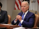 New fuel standard coming from Biden administration