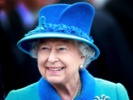 Queen Elizabeth II's death will go according to plan