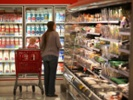 Report: Digital content drives over half of grocery shopping