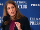 Burwell warns of chaos if Congress acts on ACA without replacement.