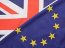 Medtech, drug companies drawing up contingency plans ahead of Brexit