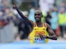 Study: Marathon running doesn't damage pelvis, hips