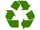 8th-graders win recycling grant for middle school