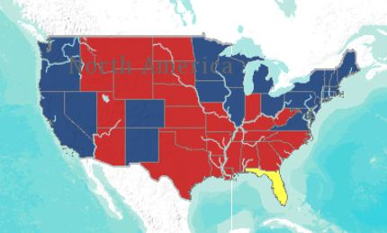 http://smartblogs.com/leadership/2012/11/07/10-things-map-obamas-victory-reveals/