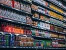 Nielsen: Many beverage categories see sales growth
