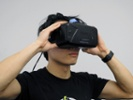 Is virtual reality the future of education?