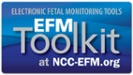 Have you accessed the free EFM toolkit at NCC-EFM.org?