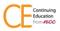 NCC CE