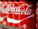 """Quincey: Sparkling beverages remain """"biggest single source of dollars"""""""