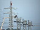 Energy Dept.: Cyberthreats to electricity system growing quickly