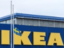 Founder's values set the pace for IKEA's growth