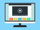 6 reasons why video is key in content marketing