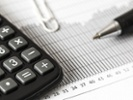 SBA expands guidance on Paycheck Protection Program borrower calculations, eligibility