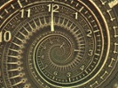 Take control of your life by reclaiming your time