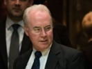 Price pick for HHS foreshadows ACA repeal