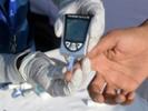 CDC releases diabetes, prediabetes statistics in US
