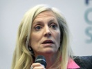 Brainard: No need for Fed-issued cryptocurrency