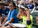 Minor League Baseball debuts bilingual customer-service AI