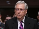 """Senate makes first move at ACA repeal during """"vote-a-rama"""