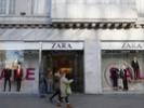 H&M, Zara put more focus on e-commerce