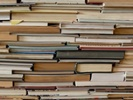 Texas library gives teachers more books for more time