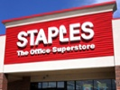 Staples tries again to acquire Office Depot