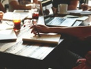 More MBA programs become socially conscious