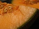 Caito melon products linked to multistate salmonella outbreak