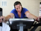Study: Adults considered fit but fat have higher heart risks