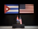 US amends regulations to clear Cuban transactions with FDA, US researchers