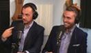"New episode of NASBP ""Let's Get Surety"" podcast reveals value of social media in surety"