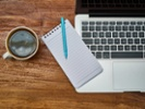 How digital tools can enhance note-taking