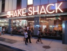 Shake Shack troubleshoots mobile ordering app before launch