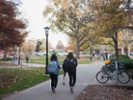 What will college campuses look like this fall?