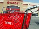 Target names exec over food, beverage operations
