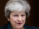 Brexit talks postponed until after May's speech