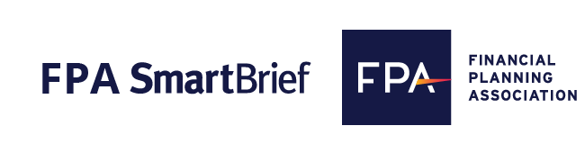 FPA SmartBrief