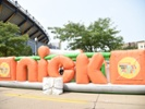 Nickelodeon taps into synergy with social media for success