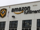 Amazon expects to expand physical footprint by half
