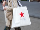 Macy's shares plans for more eco-friendly shopping