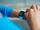 Students' smartwatches become classroom distraction