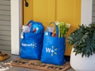 Opinion: What's next in Walmart's digital drive